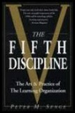 fifth-discipline